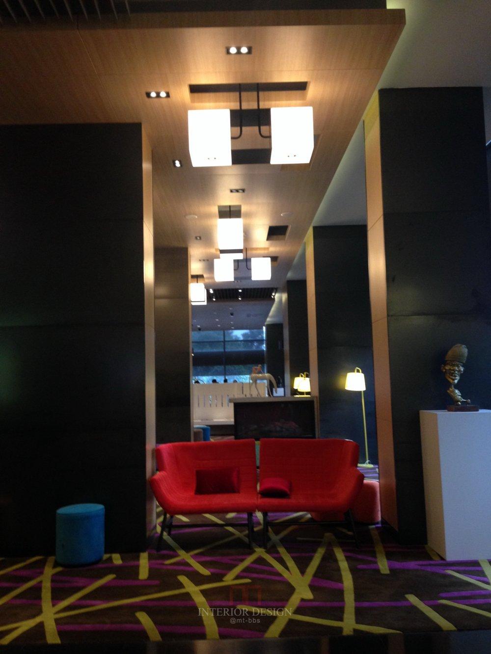 广州大学城雅乐轩酒店ALOFT GUANGZHOU UNIVERSITY PARK自拍分享_IMG_2728.JPG