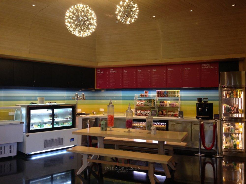 广州大学城雅乐轩酒店ALOFT GUANGZHOU UNIVERSITY PARK自拍分享_IMG_2731.JPG