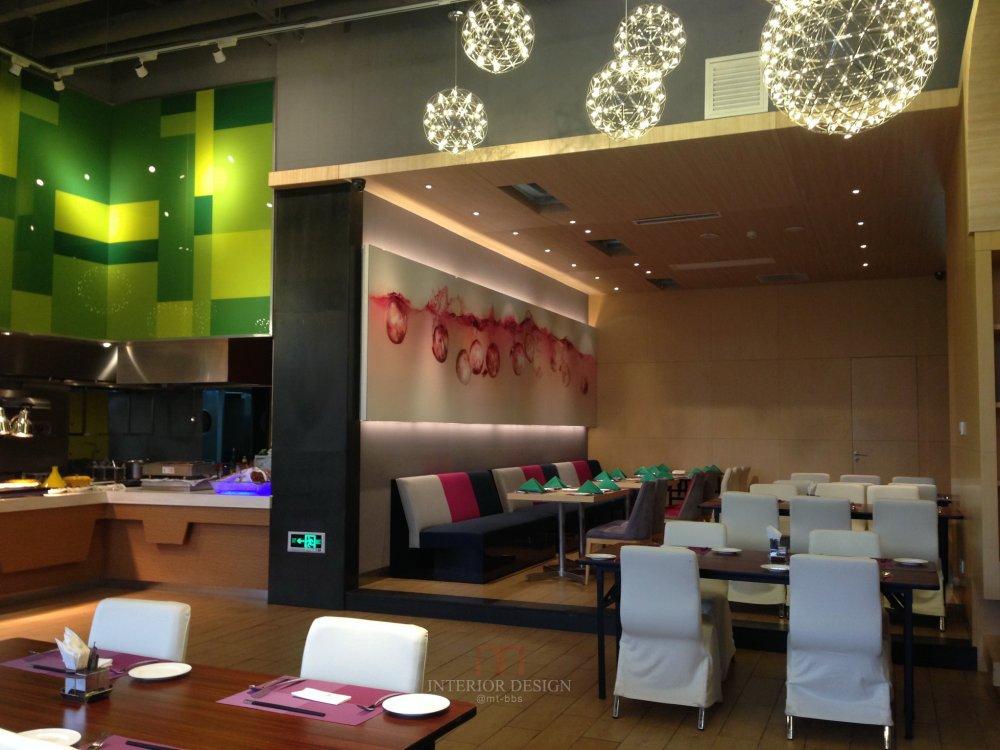 广州大学城雅乐轩酒店ALOFT GUANGZHOU UNIVERSITY PARK自拍分享_IMG_2732.JPG