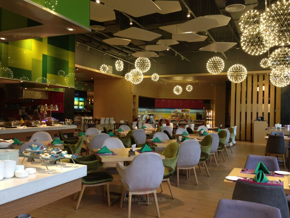 广州大学城雅乐轩酒店ALOFT GUANGZHOU UNIVERSITY PARK自拍分享_IMG_2734.JPG