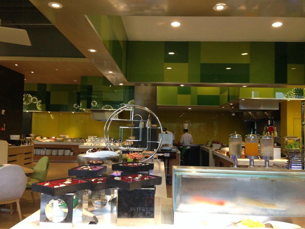 广州大学城雅乐轩酒店ALOFT GUANGZHOU UNIVERSITY PARK自拍分享_IMG_2735.JPG
