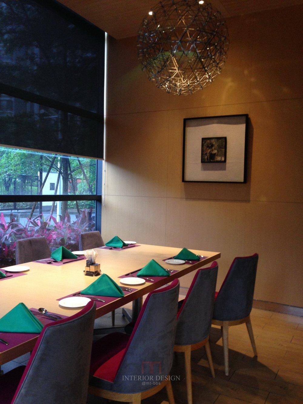 广州大学城雅乐轩酒店ALOFT GUANGZHOU UNIVERSITY PARK自拍分享_IMG_2746.JPG