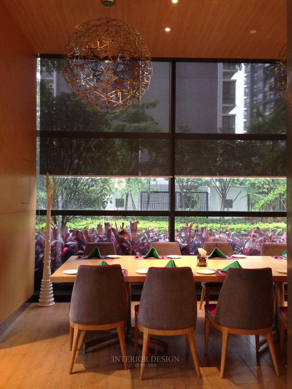 广州大学城雅乐轩酒店ALOFT GUANGZHOU UNIVERSITY PARK自拍分享_IMG_2747.JPG