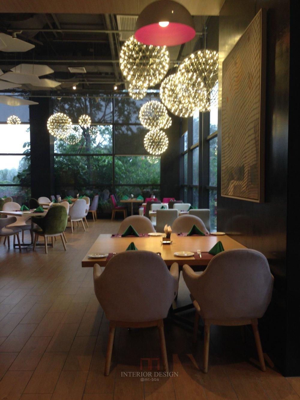 广州大学城雅乐轩酒店ALOFT GUANGZHOU UNIVERSITY PARK自拍分享_IMG_2749.JPG