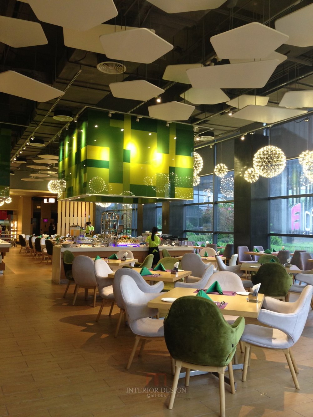 广州大学城雅乐轩酒店ALOFT GUANGZHOU UNIVERSITY PARK自拍分享_IMG_2751.JPG