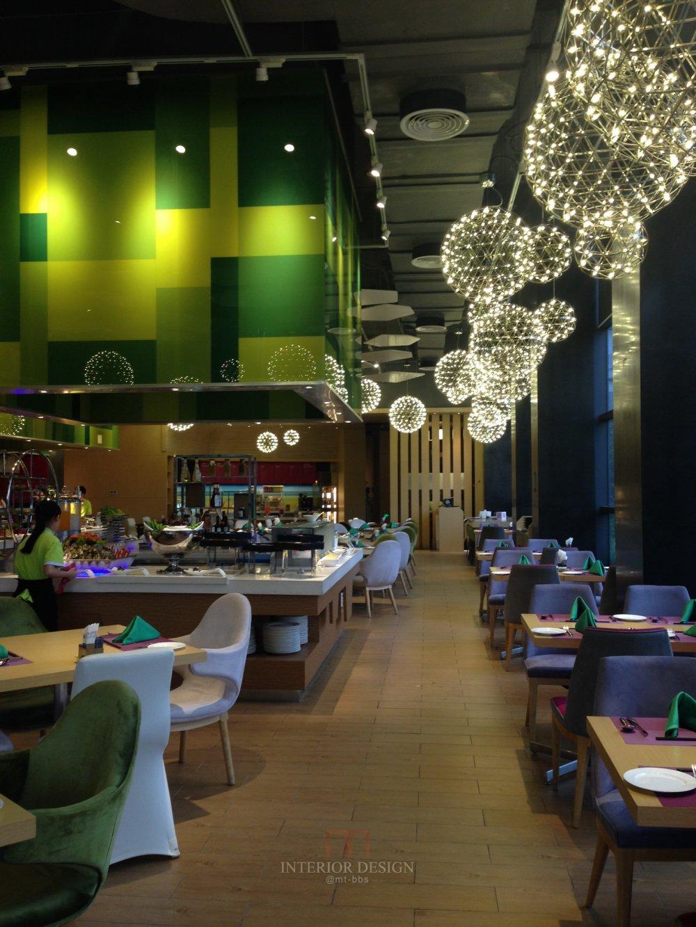 广州大学城雅乐轩酒店ALOFT GUANGZHOU UNIVERSITY PARK自拍分享_IMG_2753.JPG