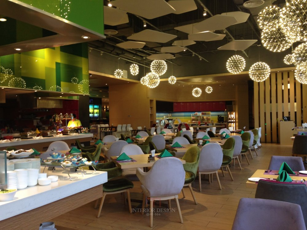 广州大学城雅乐轩酒店ALOFT GUANGZHOU UNIVERSITY PARK自拍分享_IMG_2754.JPG