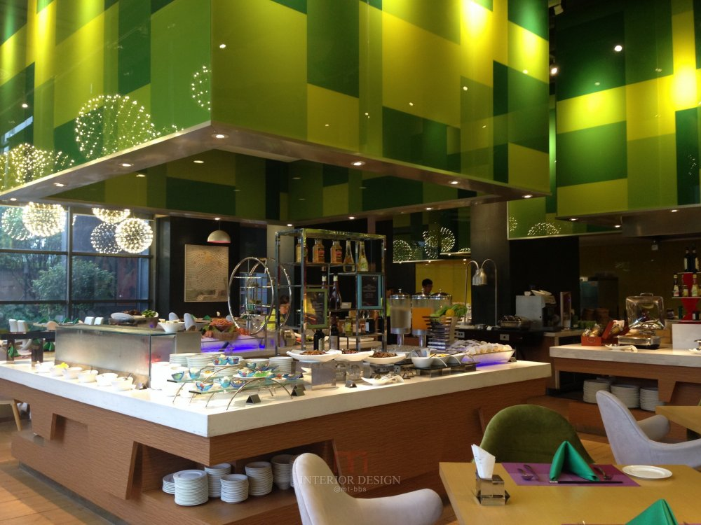 广州大学城雅乐轩酒店ALOFT GUANGZHOU UNIVERSITY PARK自拍分享_IMG_2756.JPG