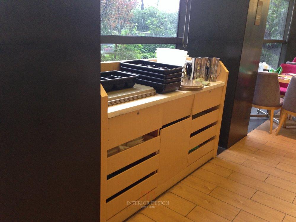广州大学城雅乐轩酒店ALOFT GUANGZHOU UNIVERSITY PARK自拍分享_IMG_2758.JPG