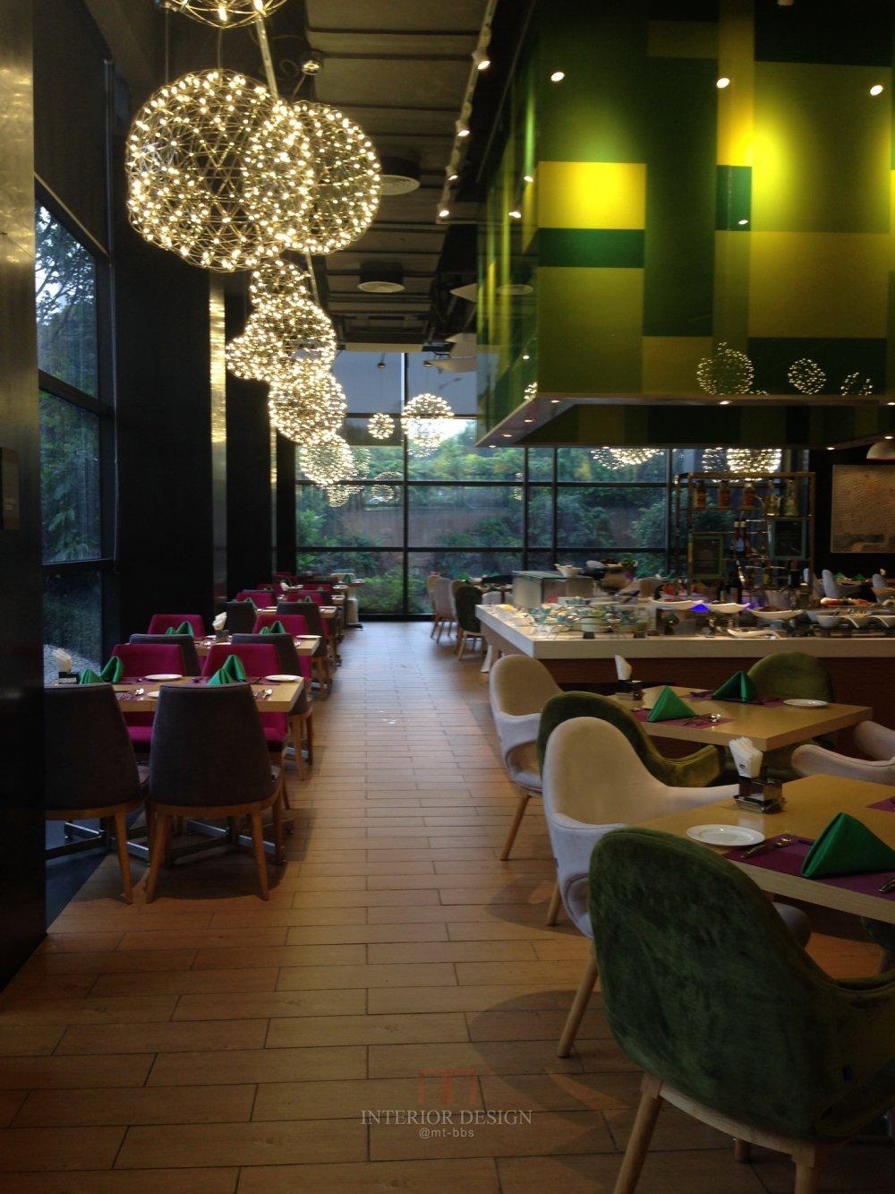 广州大学城雅乐轩酒店ALOFT GUANGZHOU UNIVERSITY PARK自拍分享_IMG_2759.JPG