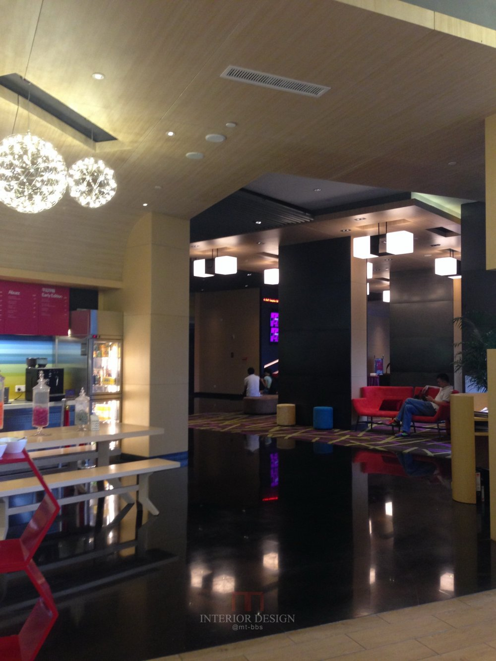 广州大学城雅乐轩酒店ALOFT GUANGZHOU UNIVERSITY PARK自拍分享_IMG_2761.JPG