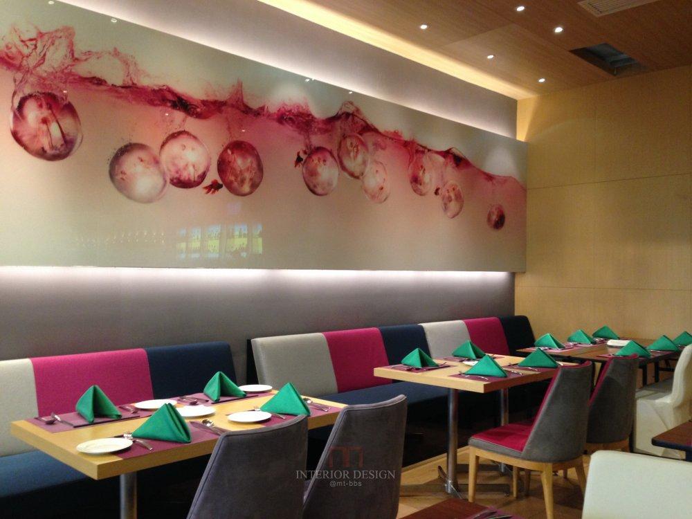 广州大学城雅乐轩酒店ALOFT GUANGZHOU UNIVERSITY PARK自拍分享_IMG_2764.JPG