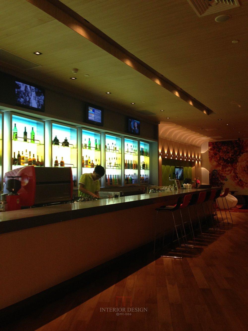 广州大学城雅乐轩酒店ALOFT GUANGZHOU UNIVERSITY PARK自拍分享_IMG_2766.JPG