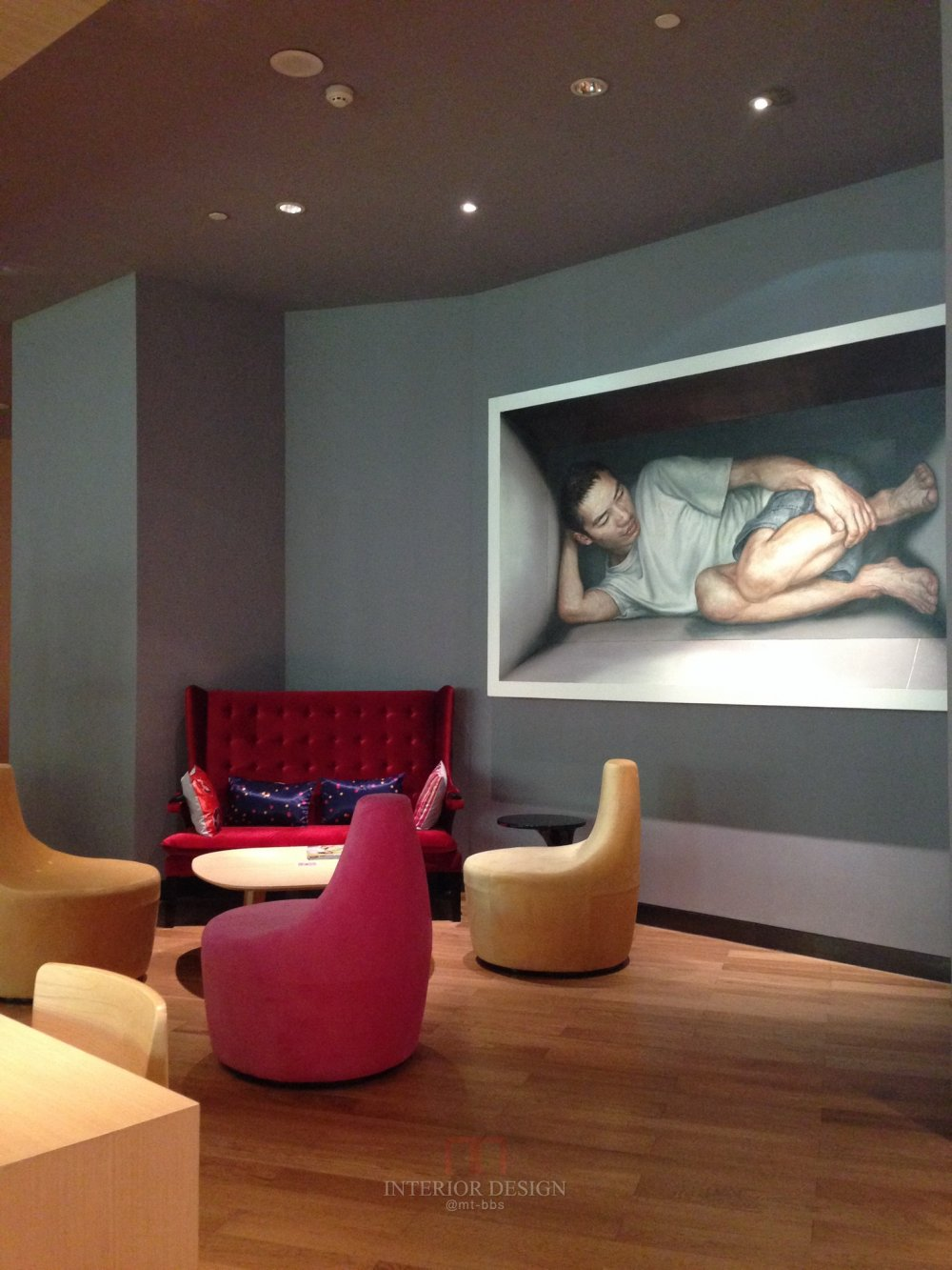 广州大学城雅乐轩酒店ALOFT GUANGZHOU UNIVERSITY PARK自拍分享_IMG_2767.JPG