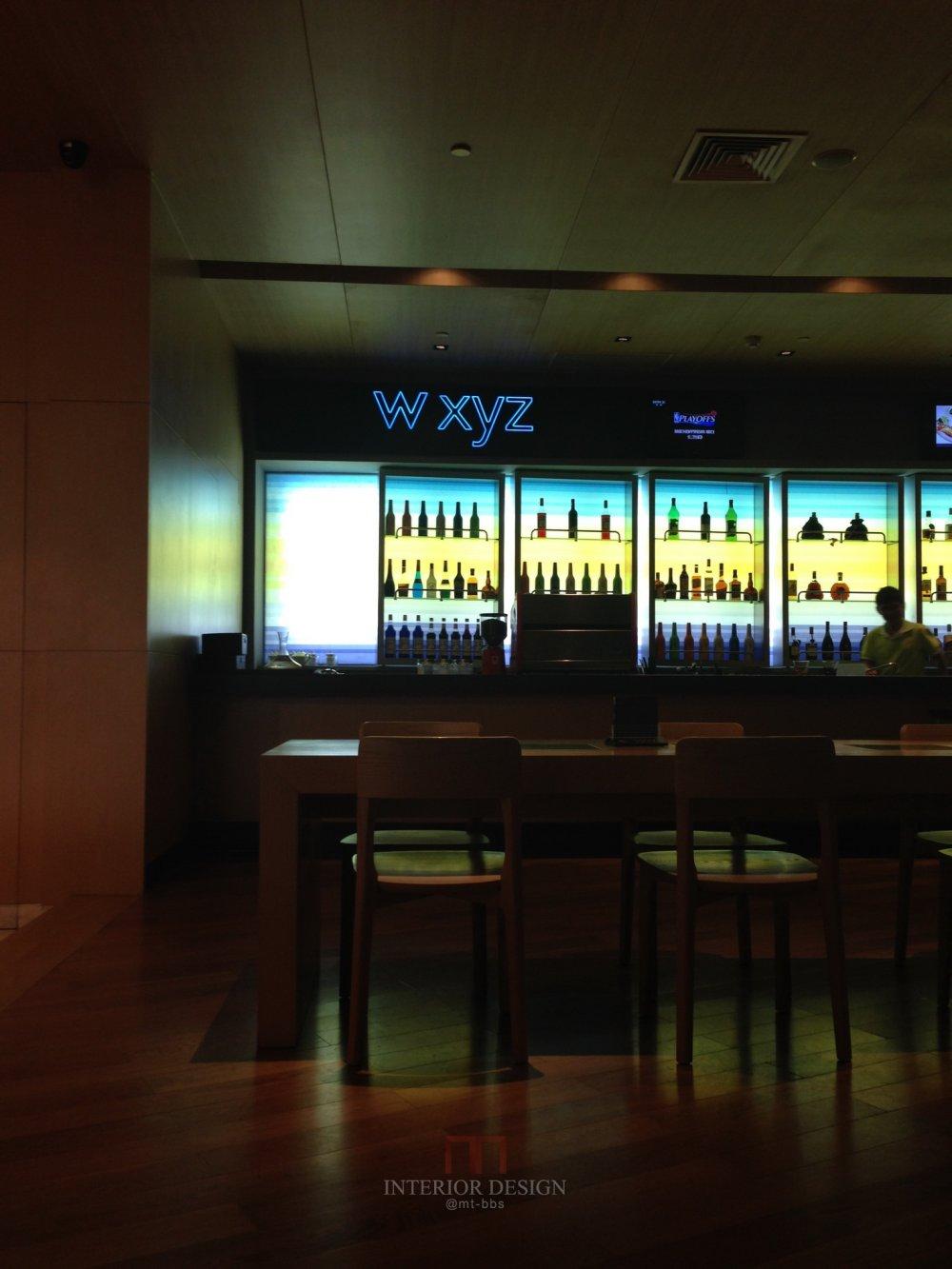 广州大学城雅乐轩酒店ALOFT GUANGZHOU UNIVERSITY PARK自拍分享_IMG_2768.JPG