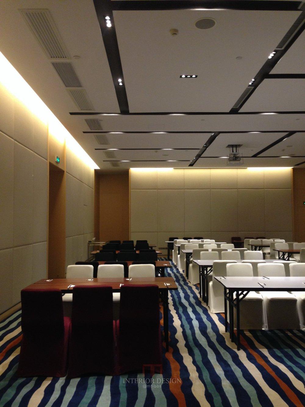 广州大学城雅乐轩酒店ALOFT GUANGZHOU UNIVERSITY PARK自拍分享_IMG_2777.JPG