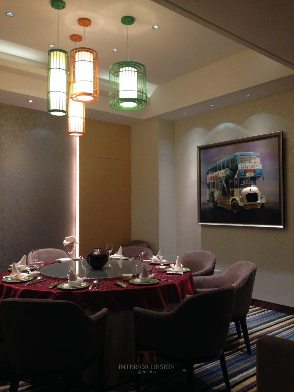 广州大学城雅乐轩酒店ALOFT GUANGZHOU UNIVERSITY PARK自拍分享_IMG_2787.JPG