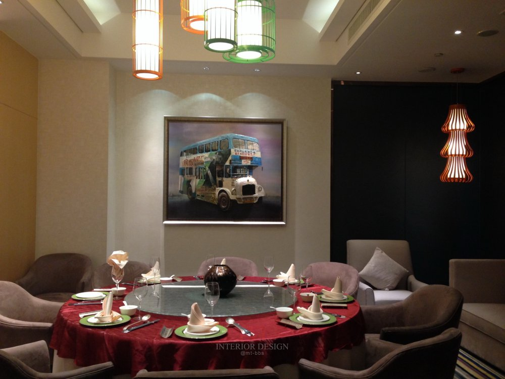 广州大学城雅乐轩酒店ALOFT GUANGZHOU UNIVERSITY PARK自拍分享_IMG_2788.JPG