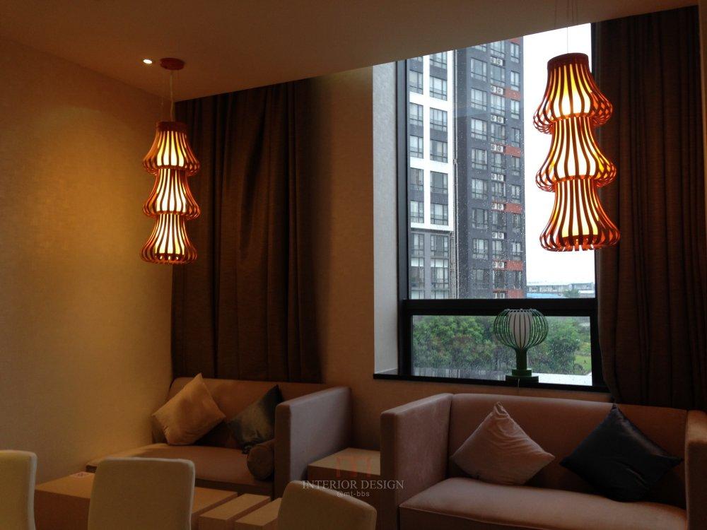 广州大学城雅乐轩酒店ALOFT GUANGZHOU UNIVERSITY PARK自拍分享_IMG_2790.JPG