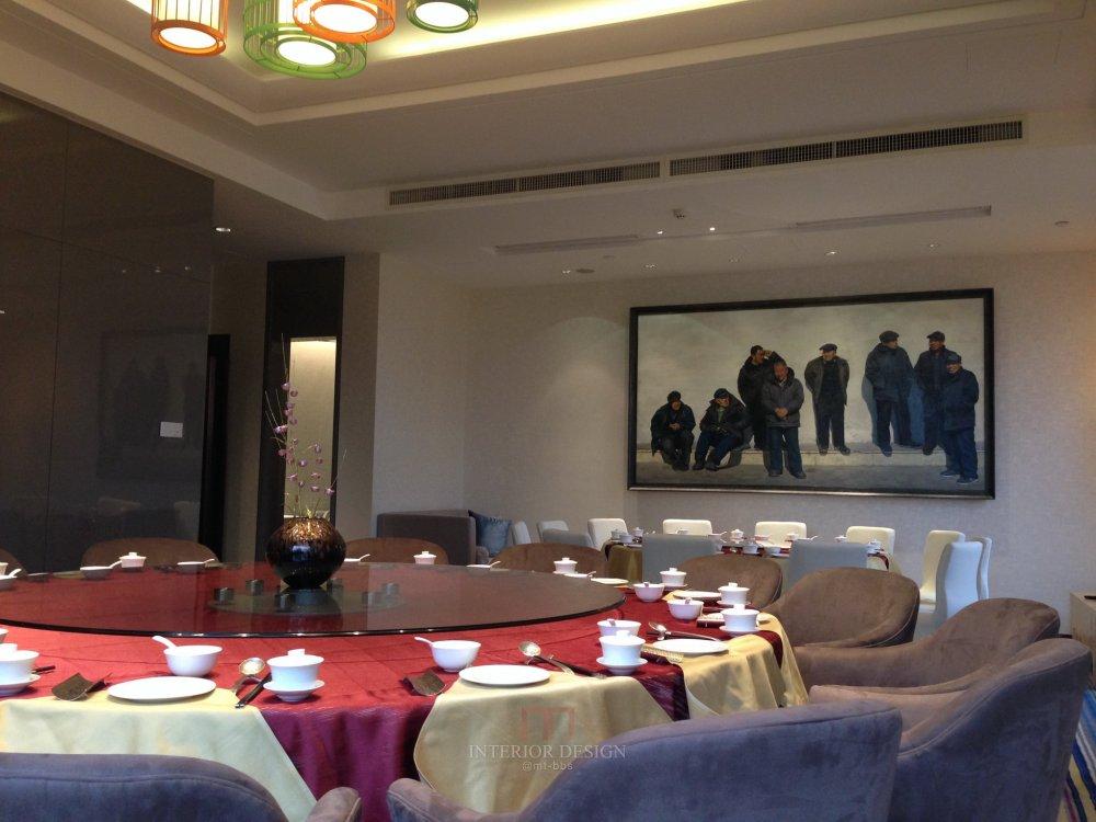 广州大学城雅乐轩酒店ALOFT GUANGZHOU UNIVERSITY PARK自拍分享_IMG_2791.JPG