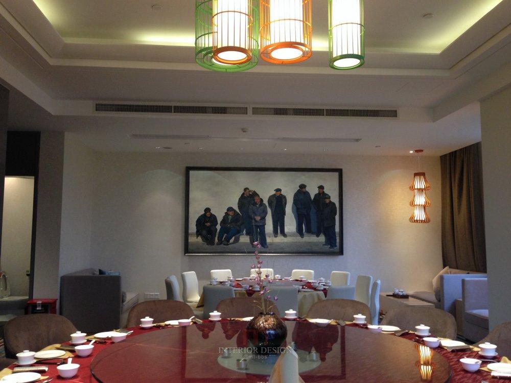 广州大学城雅乐轩酒店ALOFT GUANGZHOU UNIVERSITY PARK自拍分享_IMG_2793.JPG