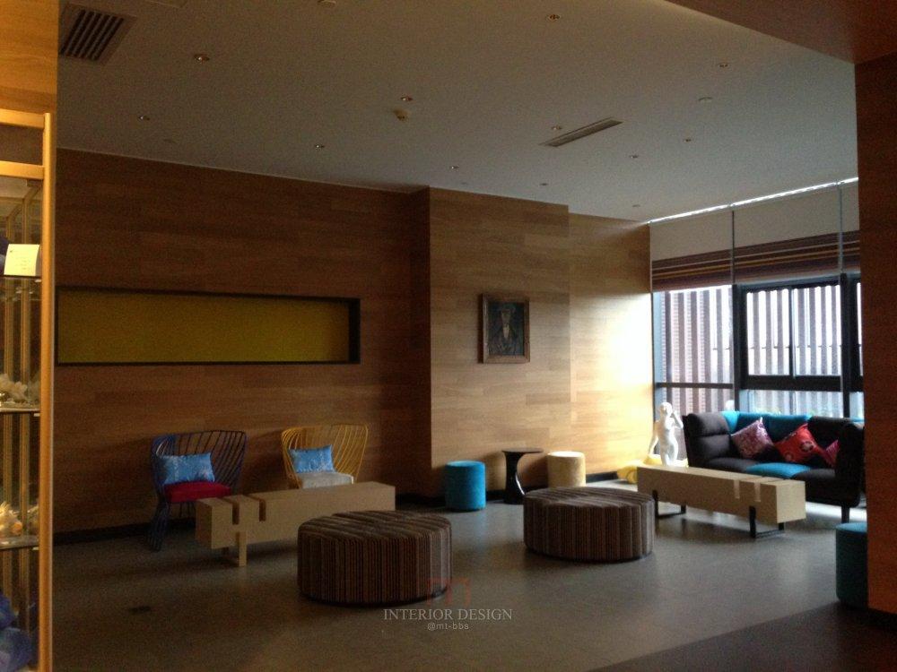 广州大学城雅乐轩酒店ALOFT GUANGZHOU UNIVERSITY PARK自拍分享_IMG_2796.JPG