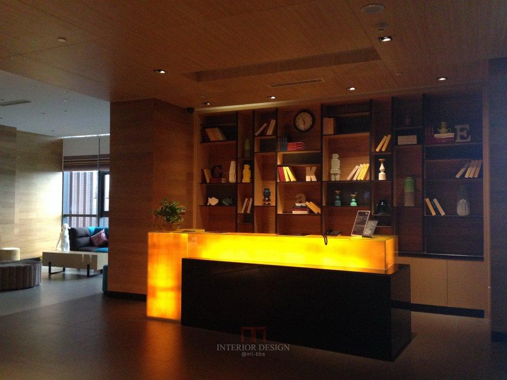 广州大学城雅乐轩酒店ALOFT GUANGZHOU UNIVERSITY PARK自拍分享_IMG_2797.JPG