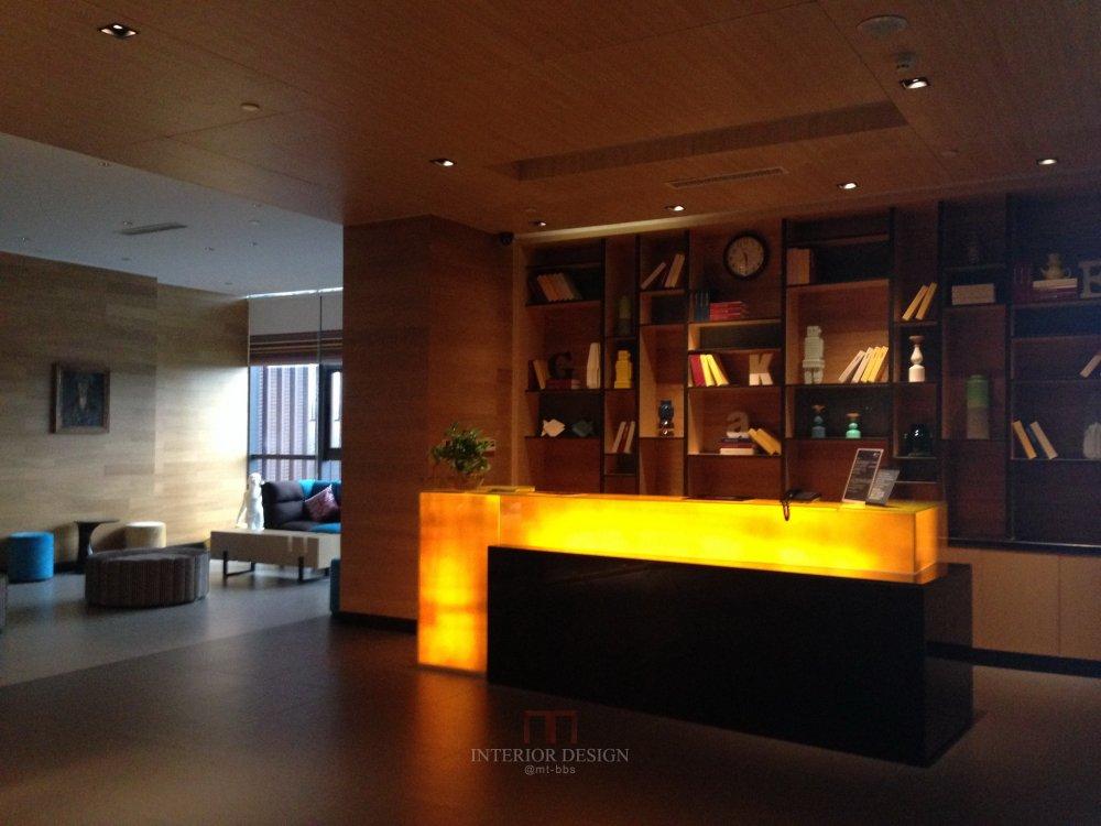 广州大学城雅乐轩酒店ALOFT GUANGZHOU UNIVERSITY PARK自拍分享_IMG_2798.JPG