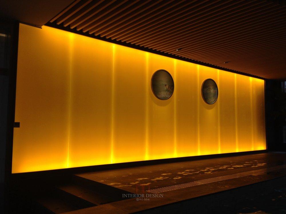 广州大学城雅乐轩酒店ALOFT GUANGZHOU UNIVERSITY PARK自拍分享_IMG_2802.JPG