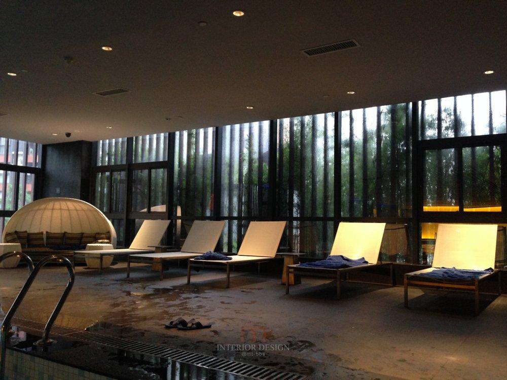 广州大学城雅乐轩酒店ALOFT GUANGZHOU UNIVERSITY PARK自拍分享_IMG_2804.JPG