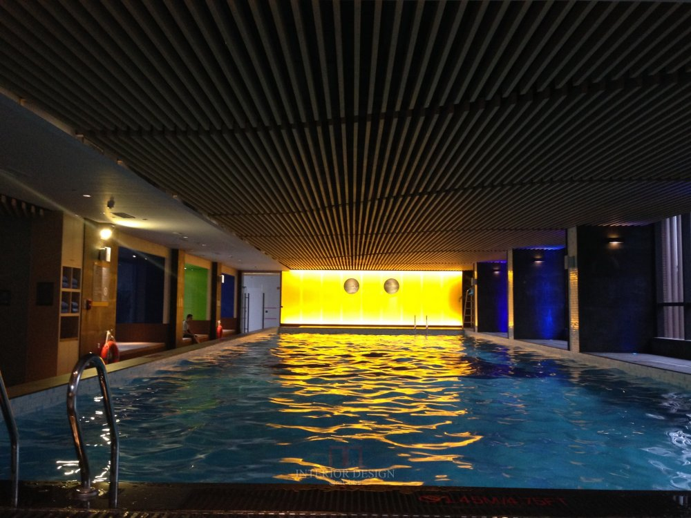 广州大学城雅乐轩酒店ALOFT GUANGZHOU UNIVERSITY PARK自拍分享_IMG_2807.JPG