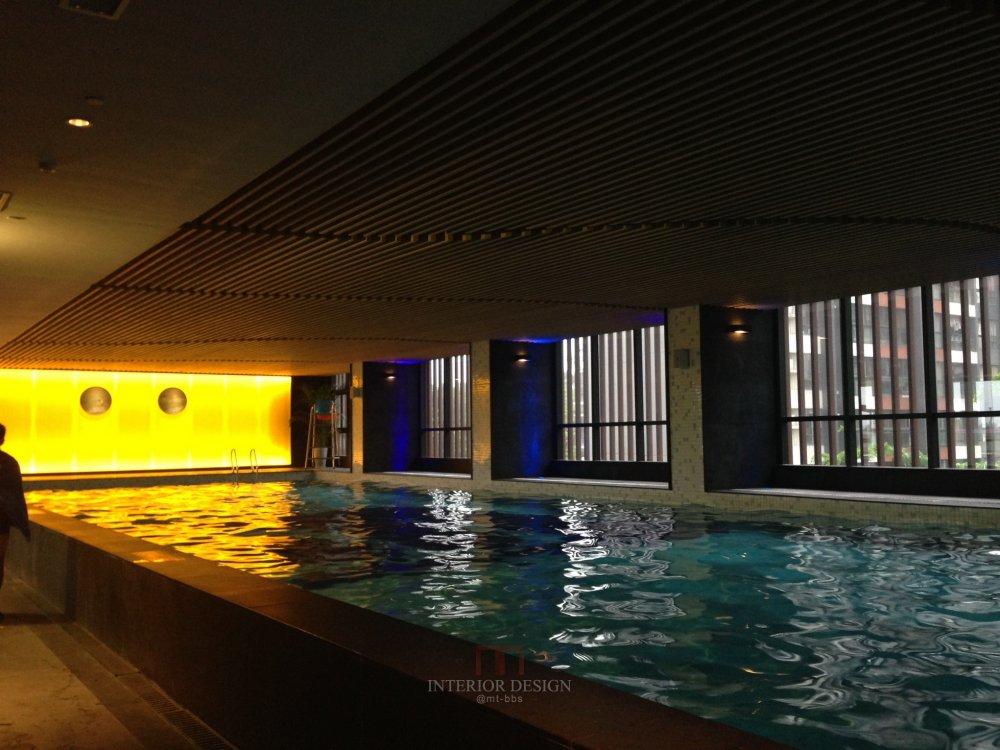 广州大学城雅乐轩酒店ALOFT GUANGZHOU UNIVERSITY PARK自拍分享_IMG_2808.JPG