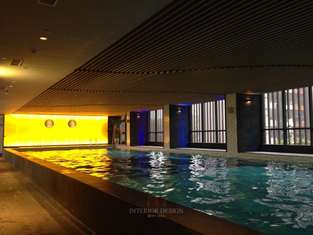 广州大学城雅乐轩酒店ALOFT GUANGZHOU UNIVERSITY PARK自拍分享_IMG_2809.JPG