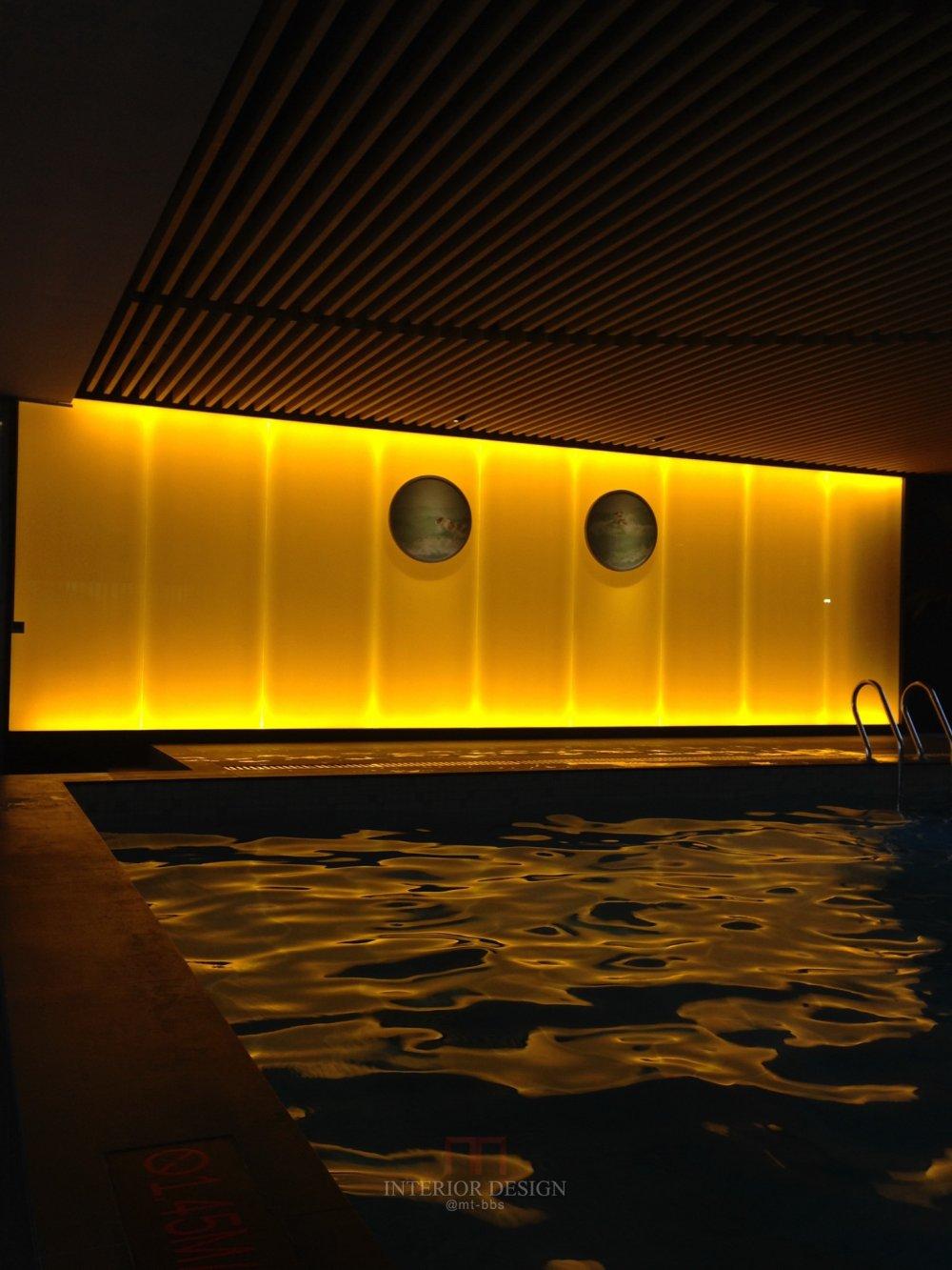 广州大学城雅乐轩酒店ALOFT GUANGZHOU UNIVERSITY PARK自拍分享_IMG_2811.JPG