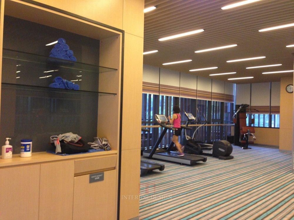 广州大学城雅乐轩酒店ALOFT GUANGZHOU UNIVERSITY PARK自拍分享_IMG_2814.JPG