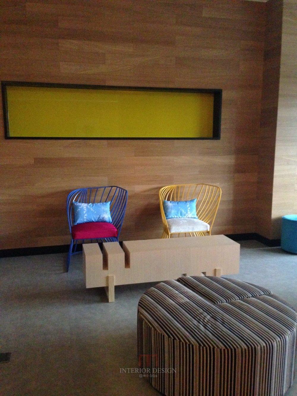 广州大学城雅乐轩酒店ALOFT GUANGZHOU UNIVERSITY PARK自拍分享_IMG_2817.JPG