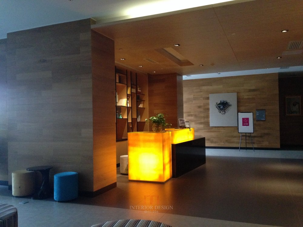 广州大学城雅乐轩酒店ALOFT GUANGZHOU UNIVERSITY PARK自拍分享_IMG_2819.JPG