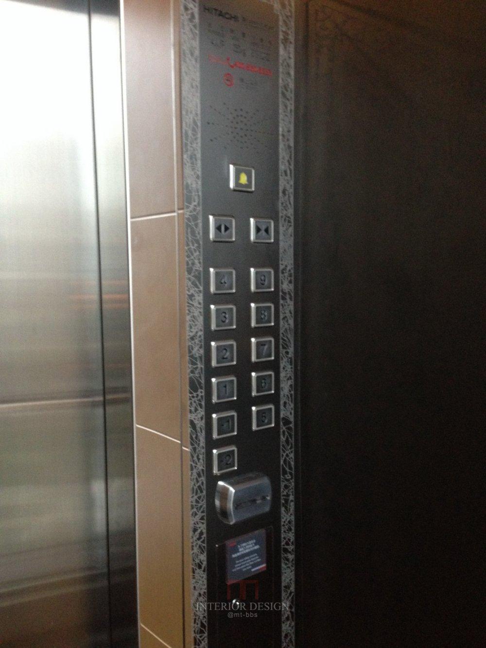广州大学城雅乐轩酒店ALOFT GUANGZHOU UNIVERSITY PARK自拍分享_IMG_2821.JPG