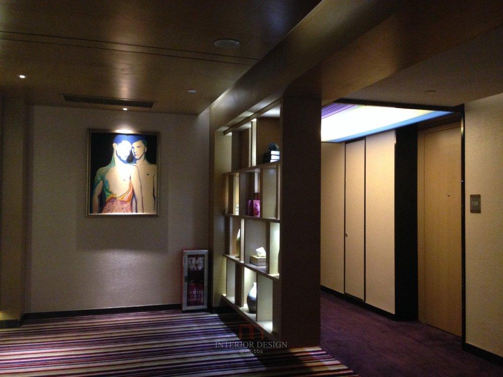 广州大学城雅乐轩酒店ALOFT GUANGZHOU UNIVERSITY PARK自拍分享_IMG_2822.JPG