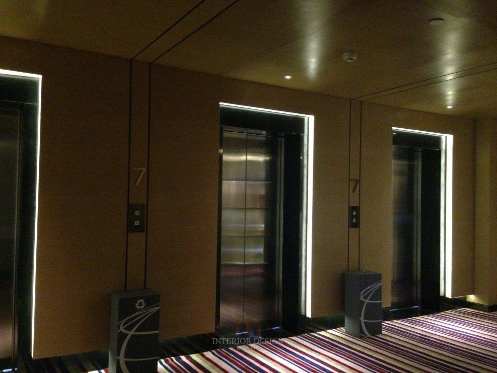 广州大学城雅乐轩酒店ALOFT GUANGZHOU UNIVERSITY PARK自拍分享_IMG_2823.JPG