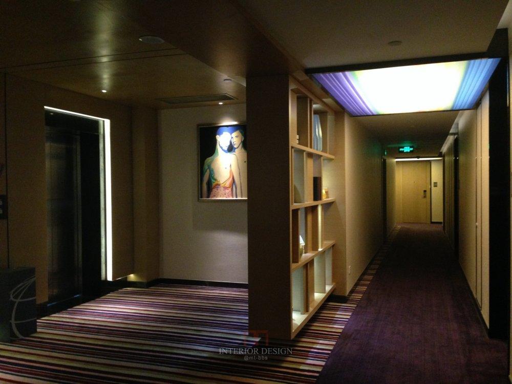 广州大学城雅乐轩酒店ALOFT GUANGZHOU UNIVERSITY PARK自拍分享_IMG_2824.JPG