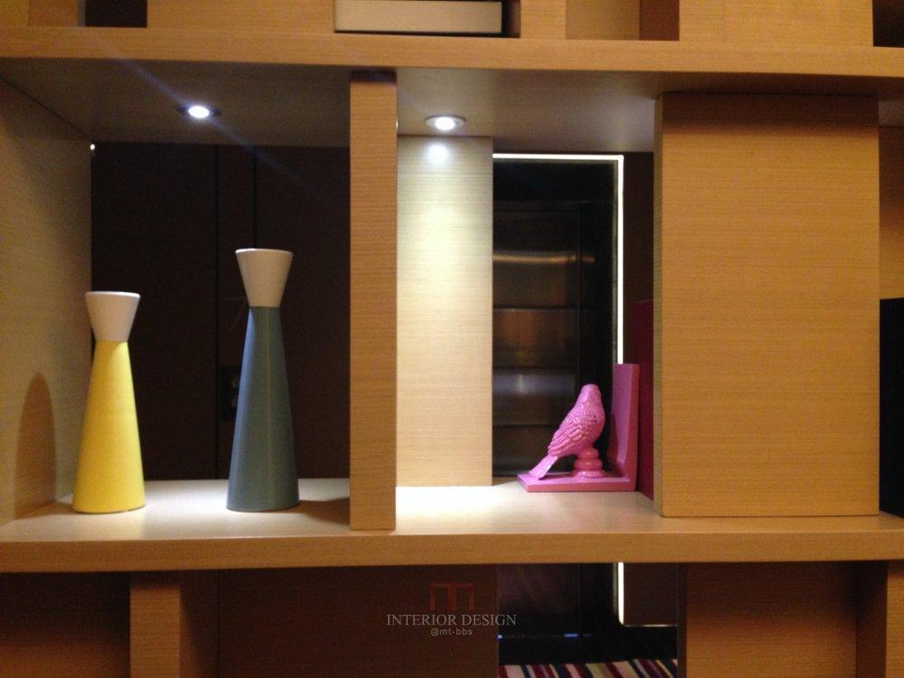 广州大学城雅乐轩酒店ALOFT GUANGZHOU UNIVERSITY PARK自拍分享_IMG_2826.JPG