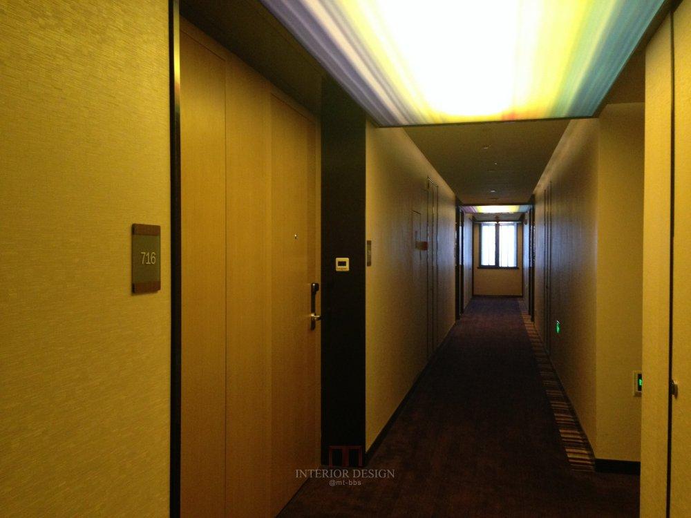 广州大学城雅乐轩酒店ALOFT GUANGZHOU UNIVERSITY PARK自拍分享_IMG_2831.JPG