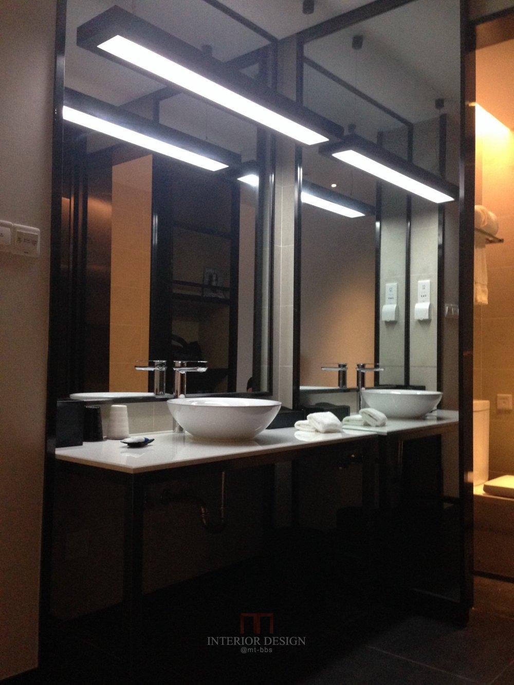广州大学城雅乐轩酒店ALOFT GUANGZHOU UNIVERSITY PARK自拍分享_IMG_2834.JPG