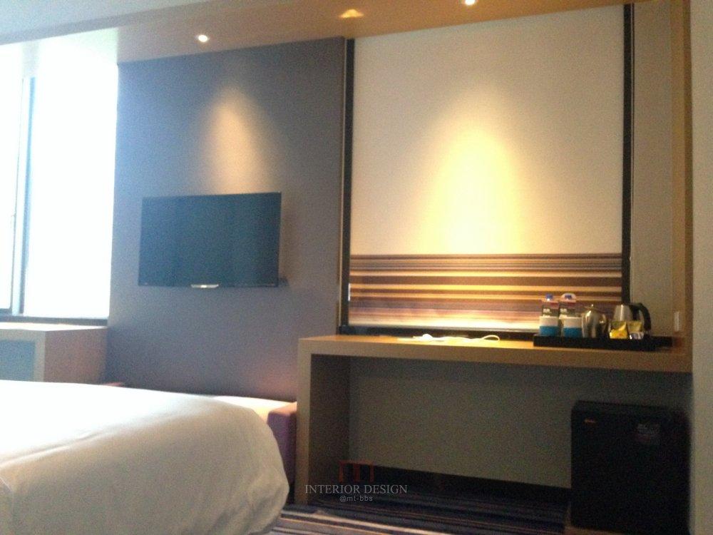 广州大学城雅乐轩酒店ALOFT GUANGZHOU UNIVERSITY PARK自拍分享_IMG_2835.JPG