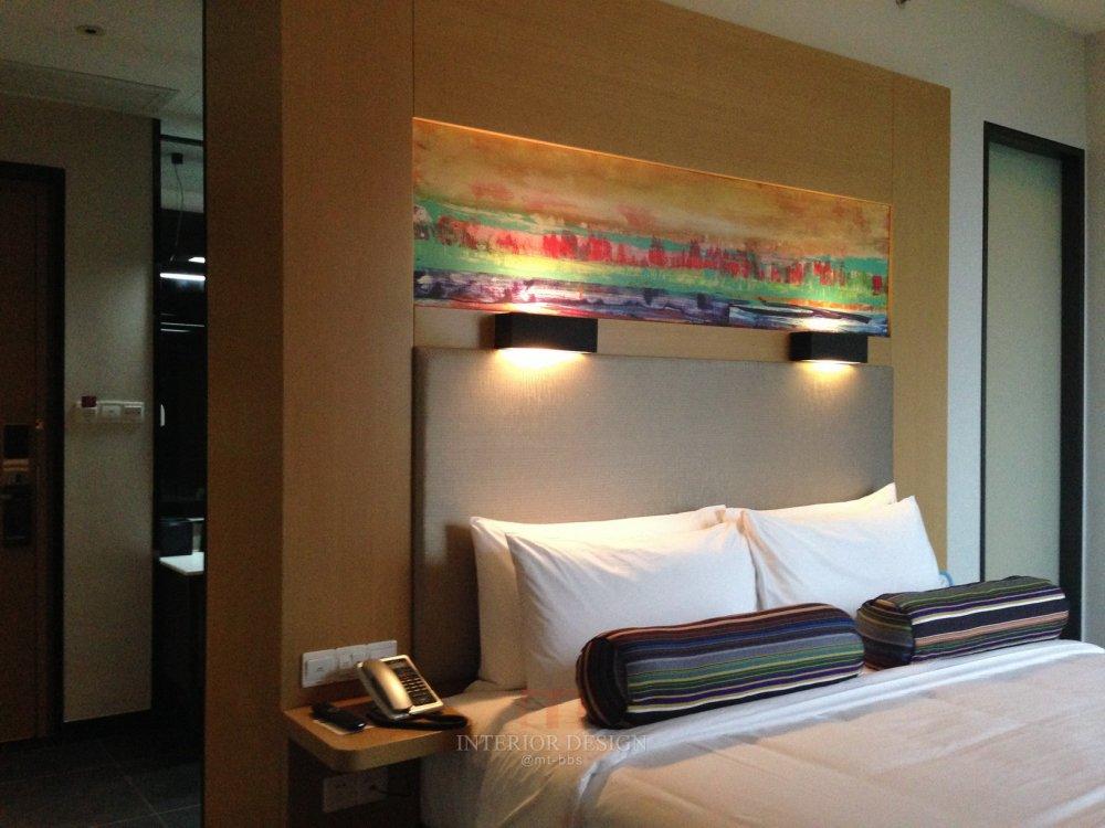 广州大学城雅乐轩酒店ALOFT GUANGZHOU UNIVERSITY PARK自拍分享_IMG_2840.JPG