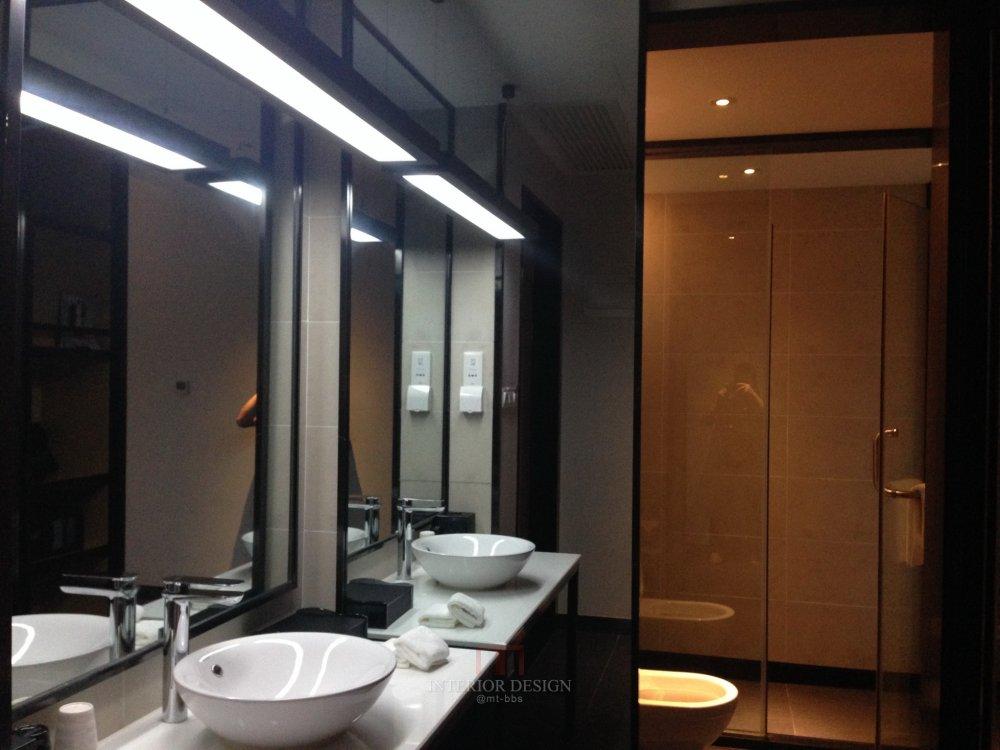 广州大学城雅乐轩酒店ALOFT GUANGZHOU UNIVERSITY PARK自拍分享_IMG_2841.JPG