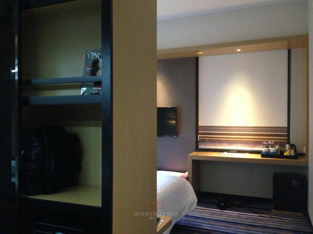 广州大学城雅乐轩酒店ALOFT GUANGZHOU UNIVERSITY PARK自拍分享_IMG_2842.JPG
