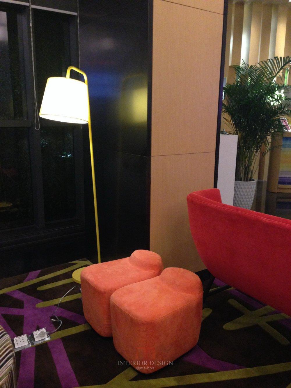 广州大学城雅乐轩酒店ALOFT GUANGZHOU UNIVERSITY PARK自拍分享_IMG_2874.JPG