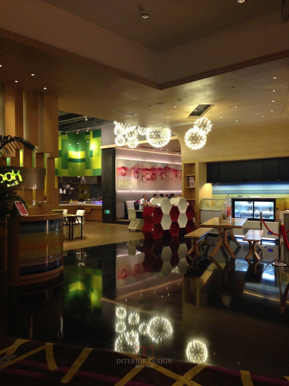广州大学城雅乐轩酒店ALOFT GUANGZHOU UNIVERSITY PARK自拍分享_IMG_2875.JPG
